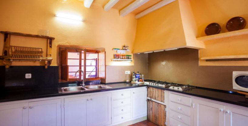 villa2098bedroomssgertrudis38.jpg
