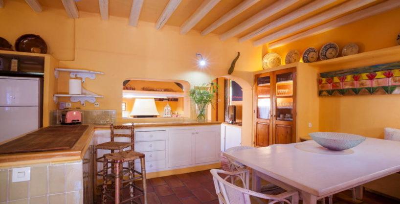 villa2098bedroomssgertrudis39.jpg