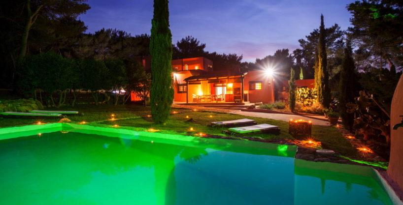 villa2098bedroomssgertrudis42.jpg
