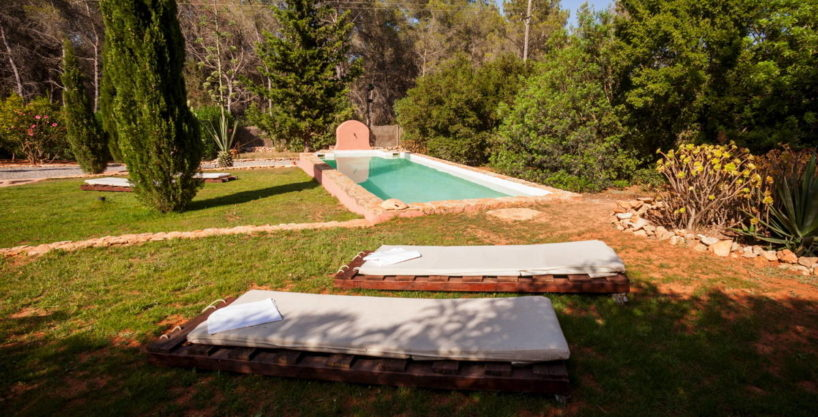 villa2098bedroomssgertrudis44.jpg