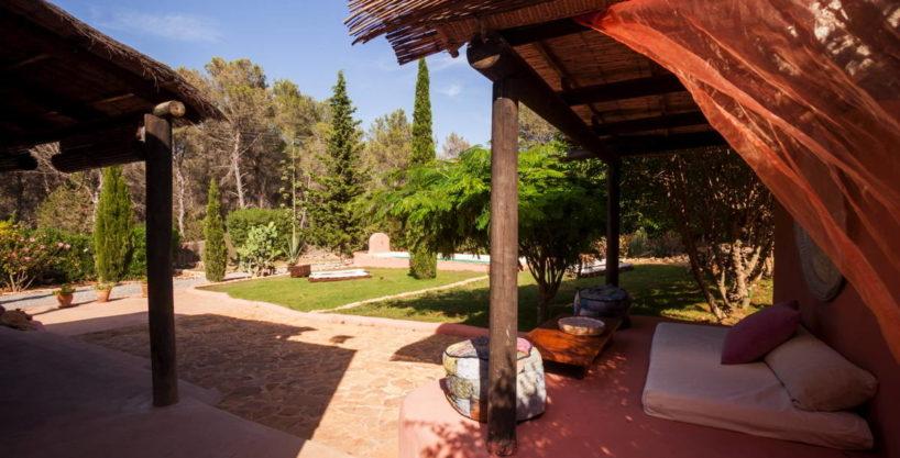 villa2098bedroomssgertrudis45.jpg