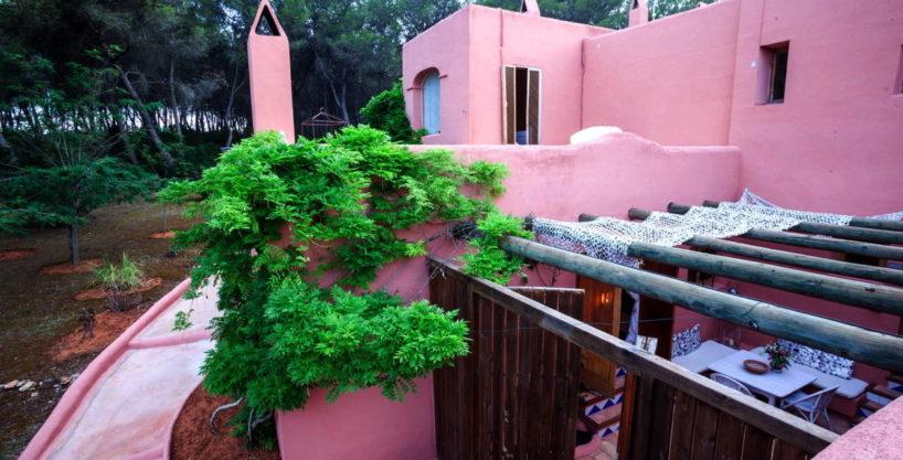 villa2098bedroomssgertrudis46.jpg
