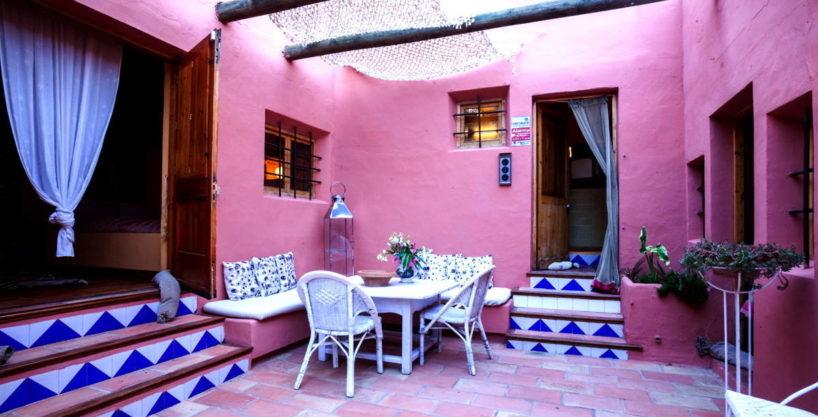 villa2098bedroomssgertrudis48.jpg