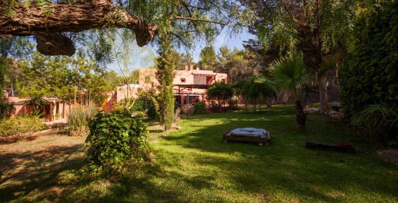 villa2098bedroomssgertrudis49.jpg