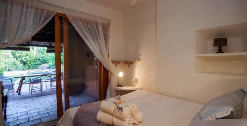 villa2098bedroomssgertrudis5.jpg
