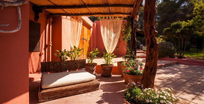 villa2098bedroomssgertrudis50.jpg