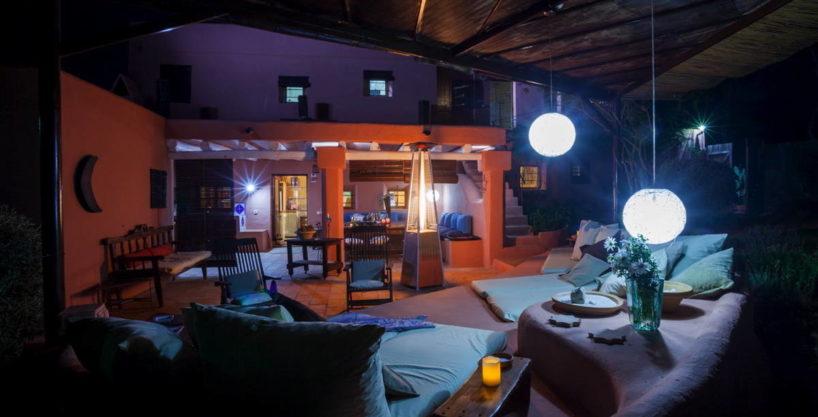 villa2098bedroomssgertrudis52.jpg