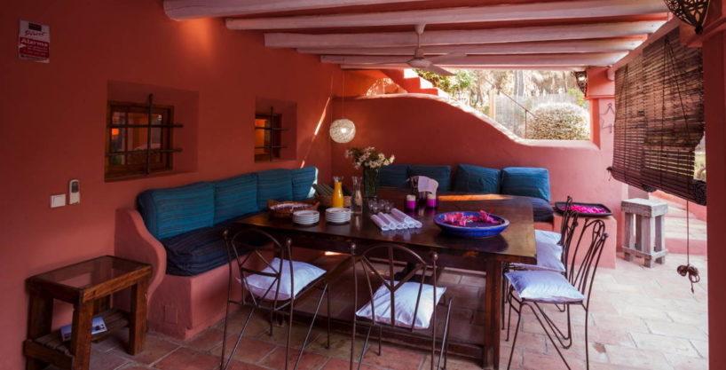 villa2098bedroomssgertrudis54.jpg