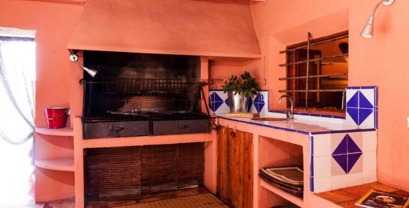 villa2098bedroomssgertrudis55.jpg