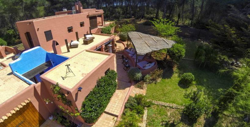 villa2098bedroomssgertrudis61.jpg