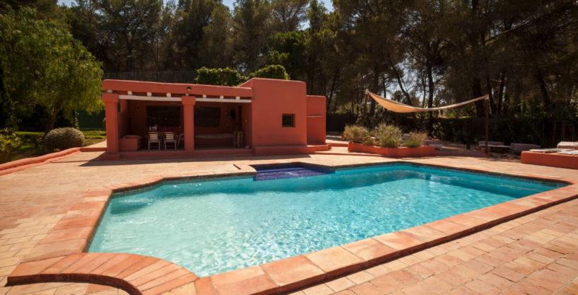 villa2098bedroomssgertrudis70.jpg