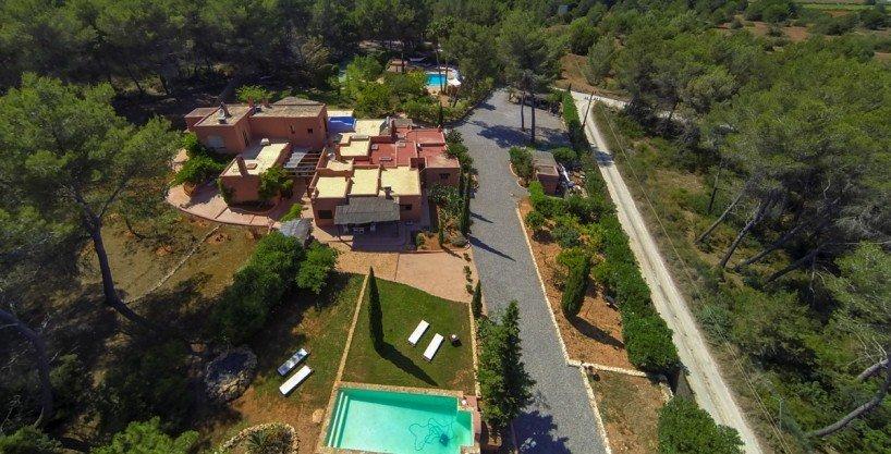 villa2098bedroomssgertrudis73.jpg