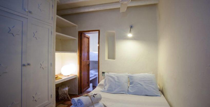 villa2098bedroomssgertrudis8.jpg