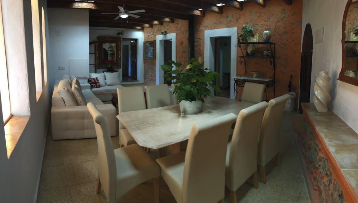 villa 11-4 bedrooms02