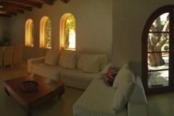 villa 11-4 bedrooms04