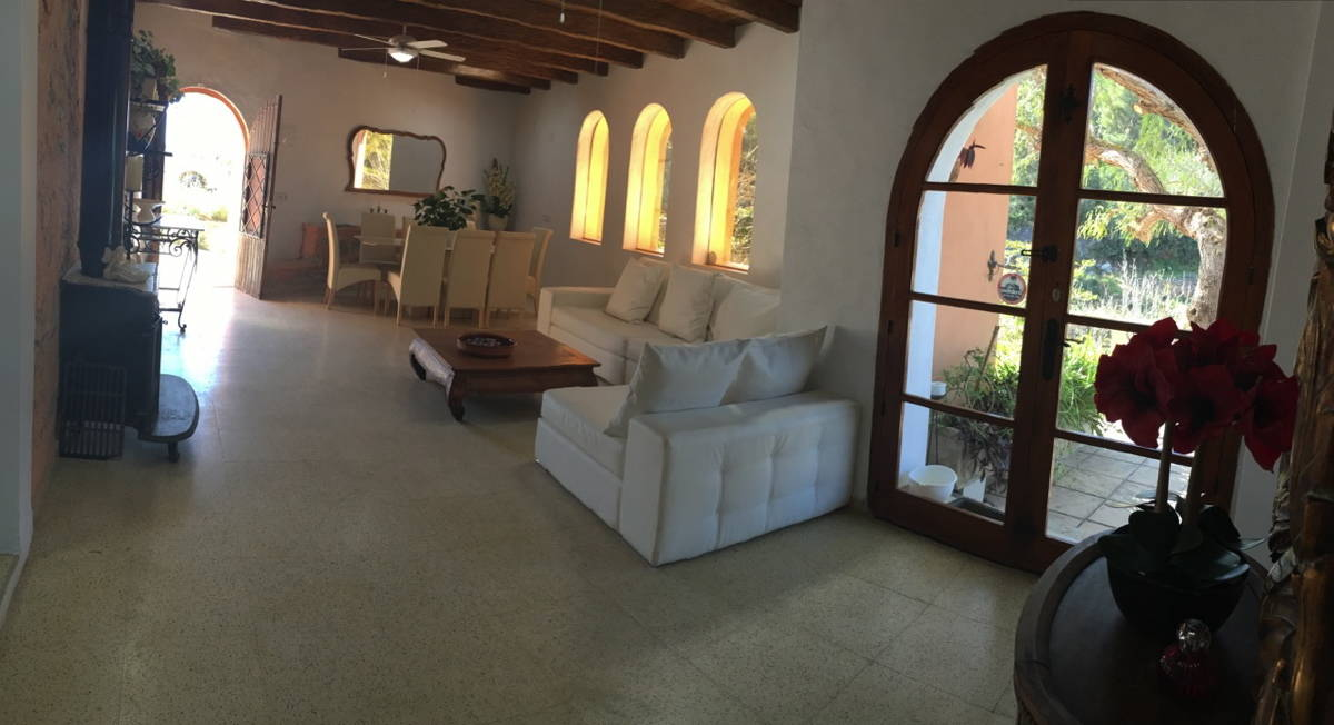 villa 11-4 bedrooms05