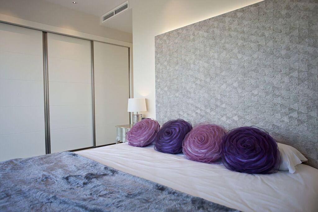 villa 318-6 bedrooms CASA LUI08