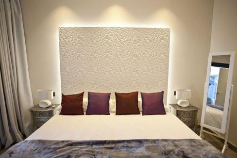 villa 318-6 bedrooms CASA LUI11
