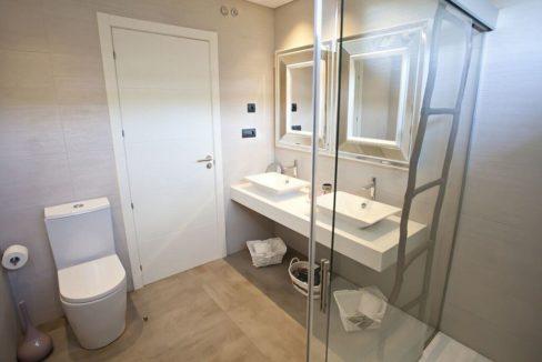 villa 318-6 bedrooms CASA LUI13