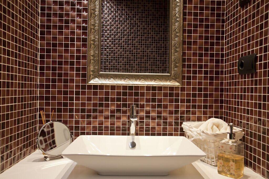villa 318-6 bedrooms CASA LUI14