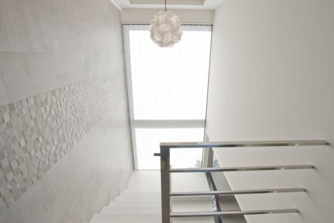 villa 318-6 bedrooms CASA LUI17