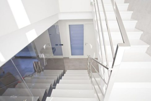 villa 318-6 bedrooms CASA LUI18