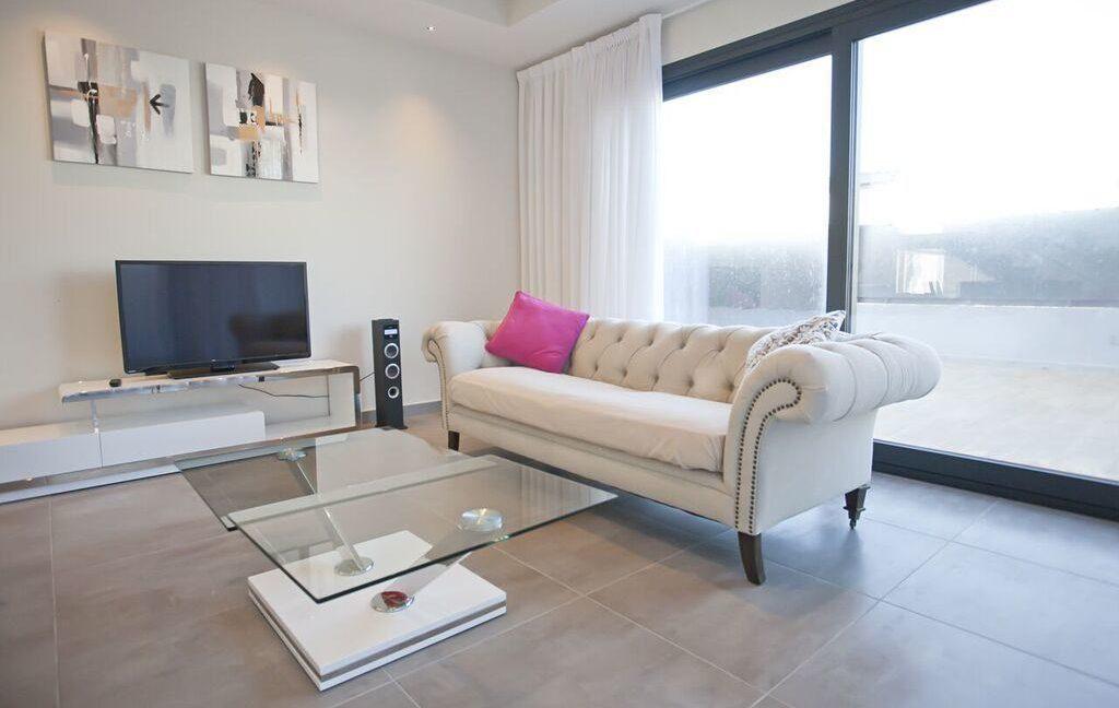 villa 318-6 bedrooms CASA LUI19