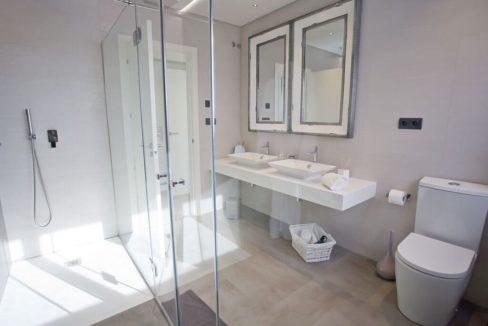 villa 318-6 bedrooms CASA LUI29