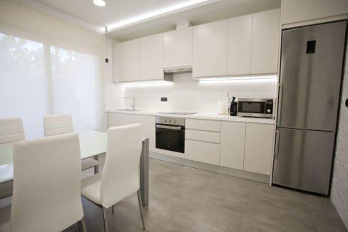 villa 318-6 bedrooms CASA LUI31