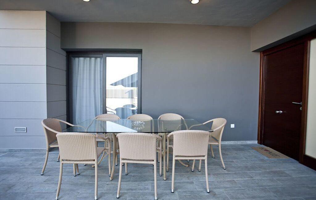 villa 318-6 bedrooms CASA LUI32