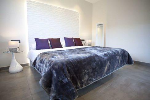 villa 318-6 bedrooms CASA LUI34