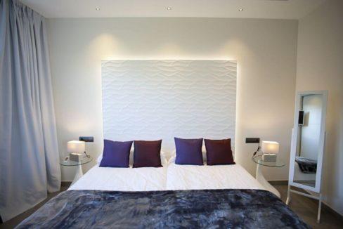 villa 318-6 bedrooms CASA LUI35
