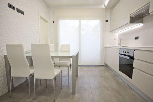 villa 318-6 bedrooms CASA LUI38