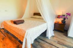 villa 107-5 bedrooms-cala jondal0