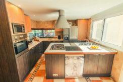 villa 107-5 bedrooms-cala jondal10