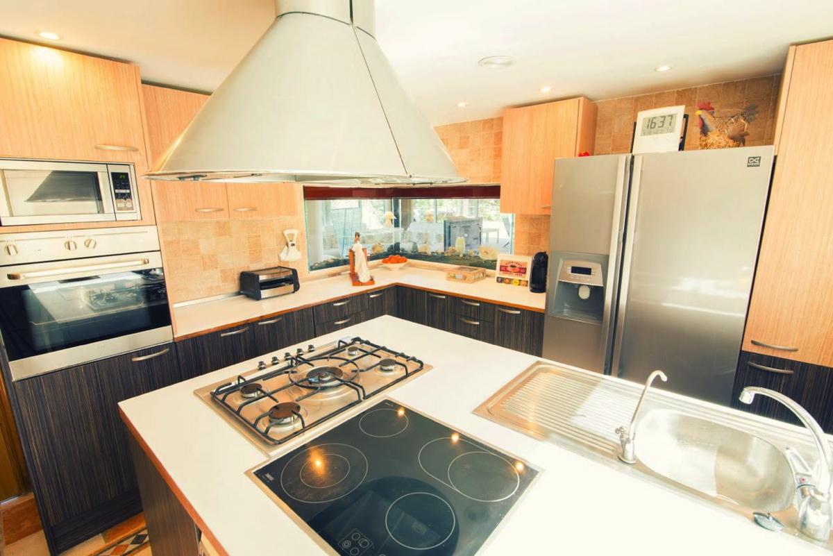 villa 107-5 bedrooms-cala jondal11