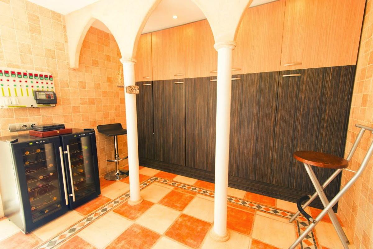 villa 107-5 bedrooms-cala jondal12