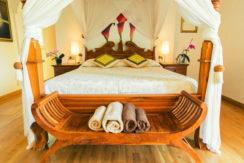 villa 107-5 bedrooms-cala jondal13
