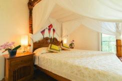 villa 107-5 bedrooms-cala jondal14