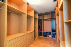 villa 107-5 bedrooms-cala jondal15