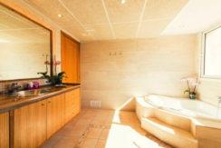 villa 107-5 bedrooms-cala jondal17