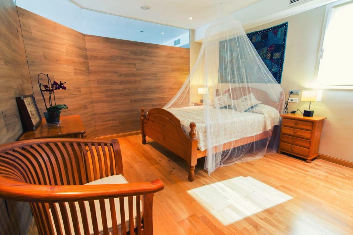 villa 107-5 bedrooms-cala jondal18