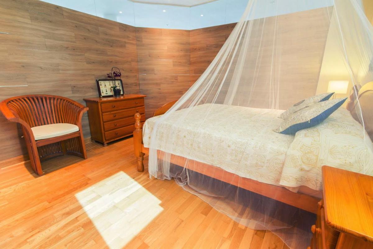villa 107-5 bedrooms-cala jondal19