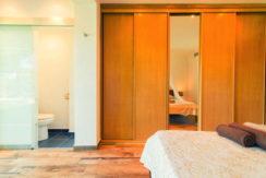 villa 107-5 bedrooms-cala jondal2