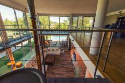 villa 107-5 bedrooms-cala jondal20