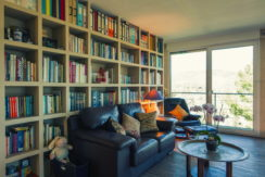 villa 107-5 bedrooms-cala jondal21