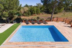 villa 107-5 bedrooms-cala jondal22