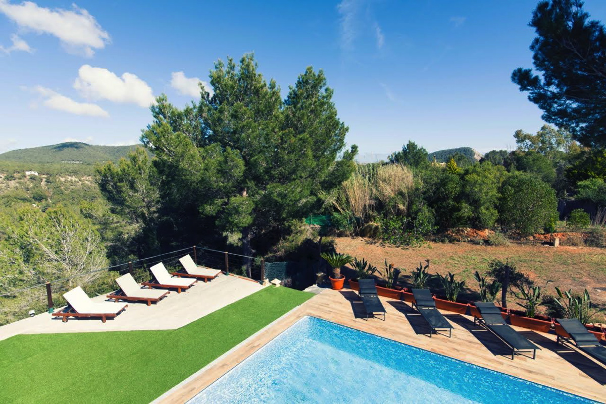 villa 107-5 bedrooms-cala jondal23