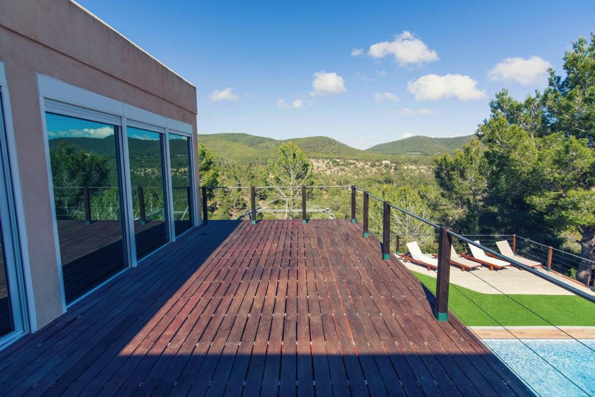 villa 107-5 bedrooms-cala jondal24