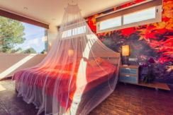 villa 107-5 bedrooms-cala jondal25